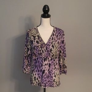 East 5th Top Size Large